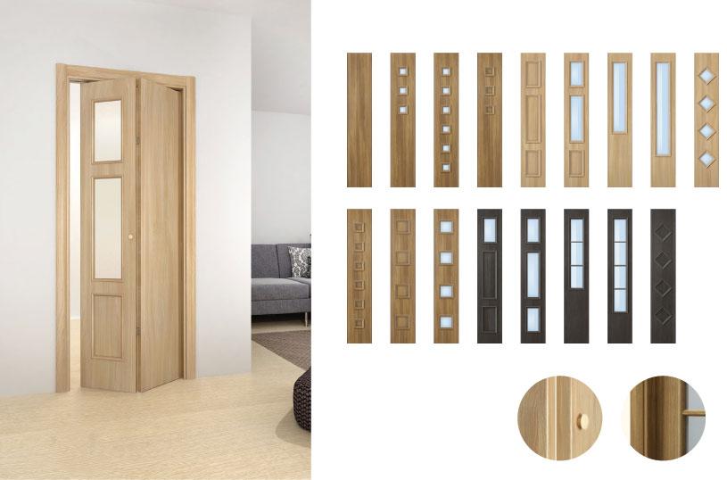 sch ne alte haust ren k ln penzlin mecklenburg western. Black Bedroom Furniture Sets. Home Design Ideas