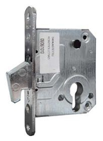 Abloy 4232