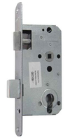 Abloy 4262