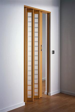 двери гармошка купить с доставкой и установкой санкт петербург